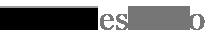AECOestudio partners, s.l. | Estudio de arquitectura+ | BIM